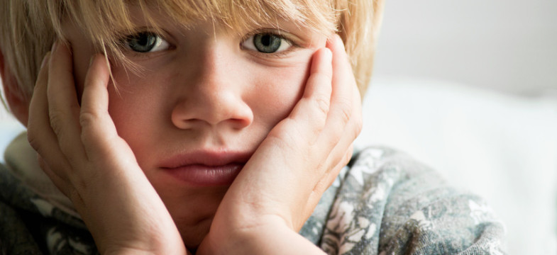Ursachen für Zahnschmerzen bei Kindern